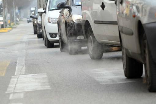 Qualità dell'aria nel Vco: superato l'esame delle polveri sottili