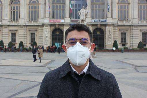Azione Piemonte si apre ai giovani sui temi dell'ambiente, scuola e lavoro
