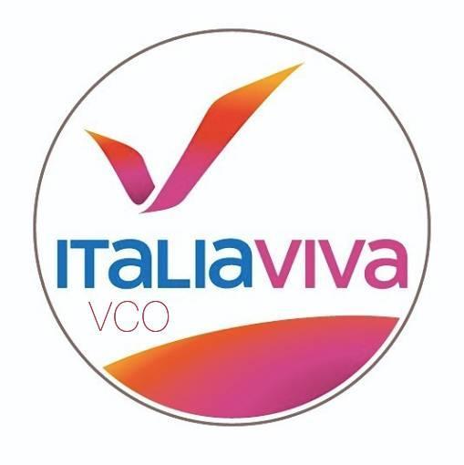 """ItaliaViva Vco: """"Solidarietà alla Cigl per l'aggressione alla sede Nazionale"""""""