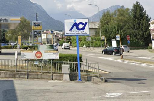 Consiglio misto all'Ac VCO, con la maggioranza a Zagami