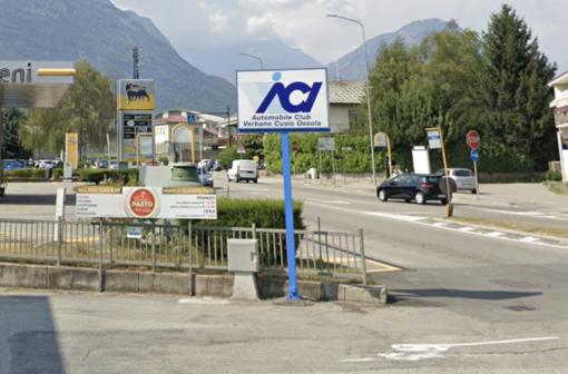 La 'corsa' alla direzione dell'AC VCO al vaglio della direzione centrale