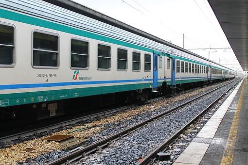 """I pendolari alla Regione: """"Servono soluzioni per evitare sovraffollamenti. Basta giustificazioni"""""""