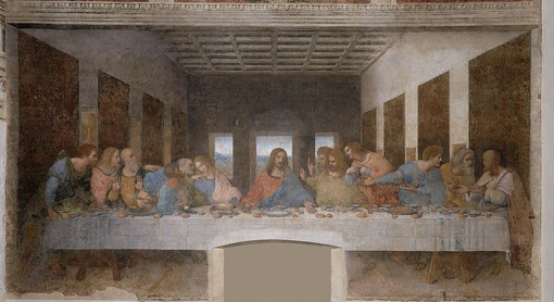 """Sarà trasmesso il 24 marzo il format Tv """"Biblia Pauperum: La fede raccontate per immagini"""""""
