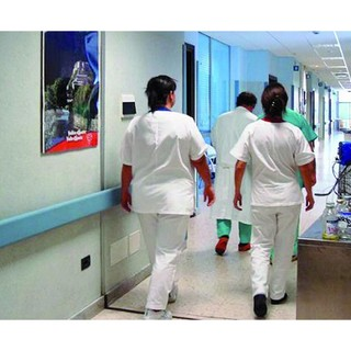 """Rinnovo contratto sanità, Nursing Up: """"Serio pericolo di una contrapposizione che non condurrà ai risultati sperati"""""""