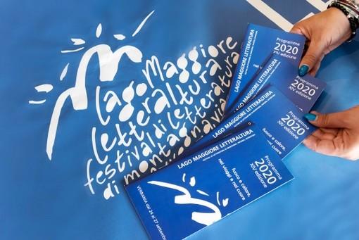 LetterAltura: inaugurazione il 10 aprile, in attesa degli eventi di settembre