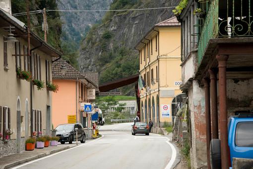 Servizi e consulente alle imprese per il mercato elvetico: accordo Confartigianato- Camera di commercio italiana per la Svizzera