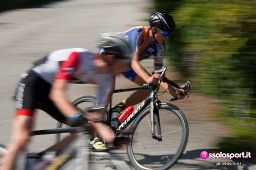 Ciclismo: si corre domenica 16 il Trofeo 'Città di Domodossola'