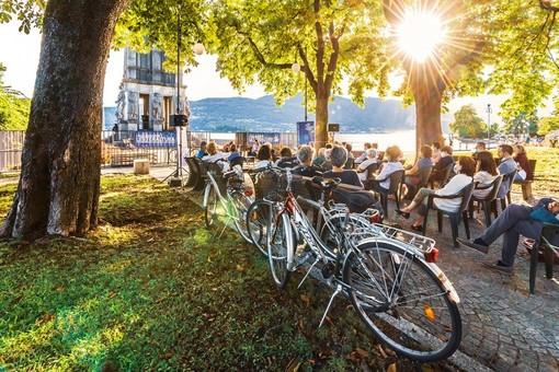 Cresce l'attesa per LetterAltura 2021: si parlerà di bicicletta e del corpo che racconta
