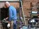 Artigiano in Fiera 2021: tempo fino al 31 ottobre per richiedere le agevolazioni