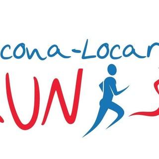 Il 16 e 17 ottobre c'è l'Ascona-Locarno Run