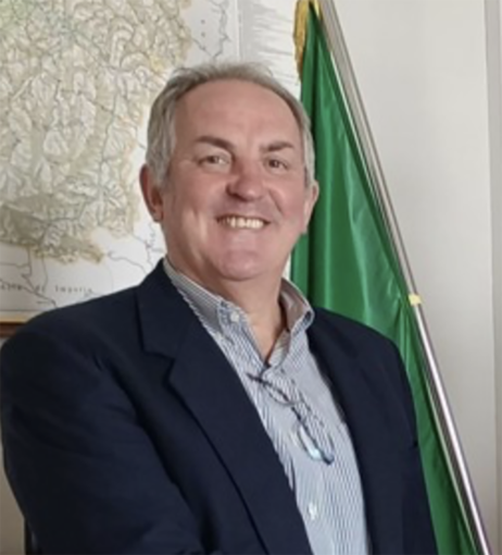 Beppe Carlevaris nominato nuovo presidente di VisitPiemonte-Dmo