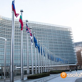 UE ETS: diminuite del 13,3 % le emissioni di gas serra nel 2020