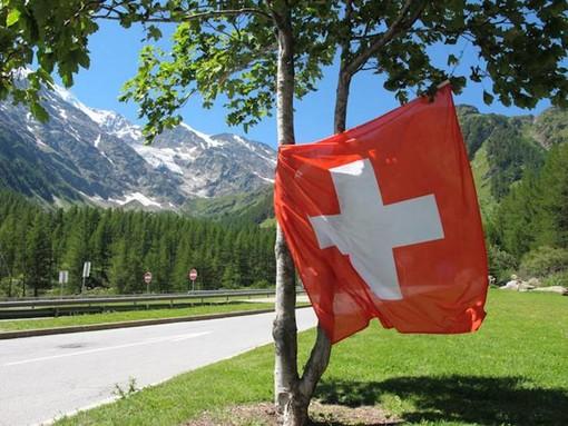 Svizzera, oggi si vota sui matrimoni omosessuali