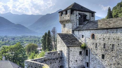 Un percorso tra i sapori e le bellezze locali da Vogogna a Genestredo