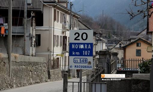 Arriva la banda larga a Ceppo Morelli