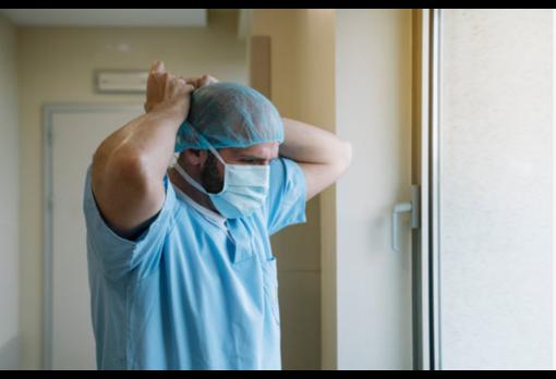Covid, oggi i guariti superano i casi di nuovi contagi
