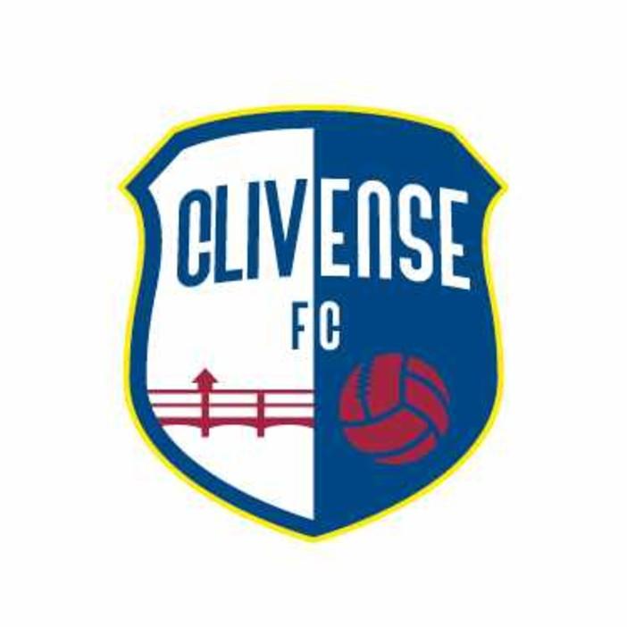 Terza Categoria, esordio vincente per la Clivense