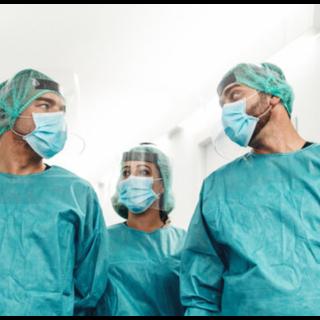In Piemonte i nuovi positivi sono 1026, ancora in calo il numero dei pazienti ricoverati