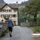 HeAlps2: congresso e conferenza sul potere curativo delle Alpi
