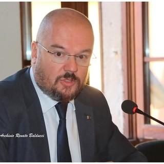 """Piano di ripresa e resilienza, Borghi: """"Occorre discontinuità su programmazione e un piano di assunzioni per giovani e donne"""""""