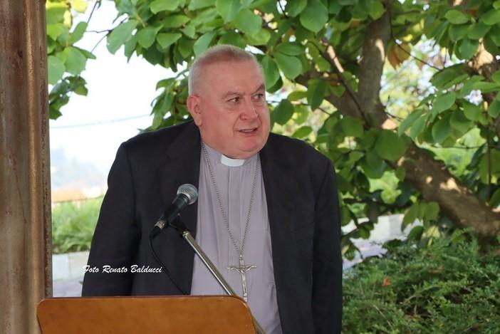 Nominati dal vescovo i nuovi moderatori delle unità pastorali