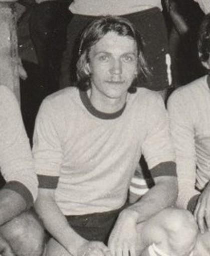 Il mondo del calcio è in lutto per la morte di Faustino Sirocchi