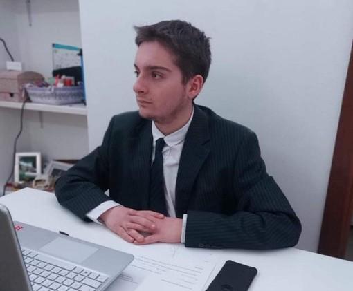"""FI Giovani Vco: """"Importante la riapertura della scuola in presenza"""""""