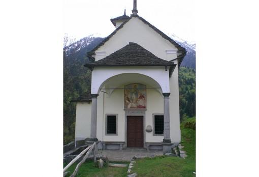 Bannio, all'alpe Soi la chiusura del Centenario del Gruppo Alpini