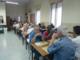 I dati Ires Piemonte confermano l'emergere delle nuove povertà