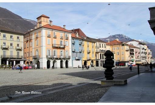 Il Consiglio di Stato chiede a Berna di concedere le terrazze ai ristoranti