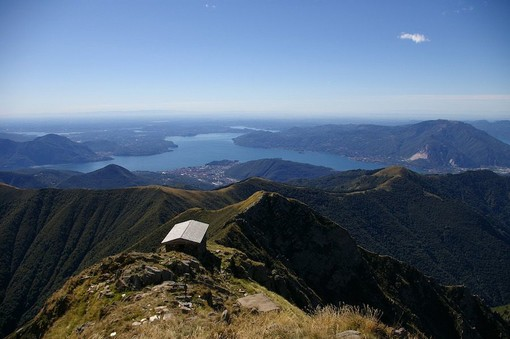 Val Grande, entra nel vivo la Fase 2 della Carta Europea del Turismo Sostenibile