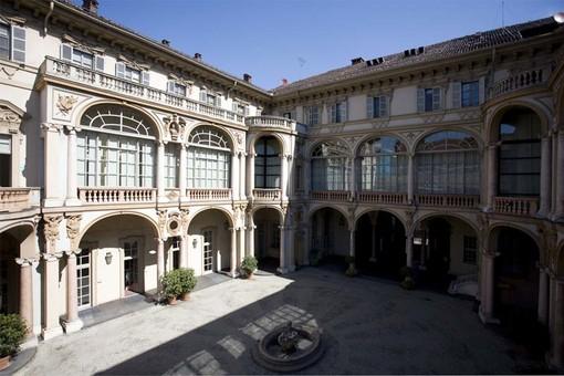 Altri 6 milioni di euro per aiutare alberghi e strutture ricettive del Piemonte