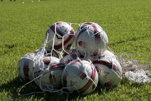 Calcio, il Crodo cerca punti nel Vercellese