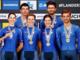 Elisa e Pippo regalano all'Italia una nuova medaglia di bronzo