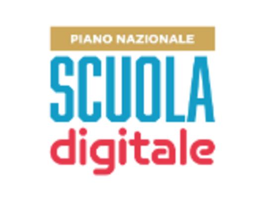 Premio Scuola Digitale 2021: aperta la terza edizione