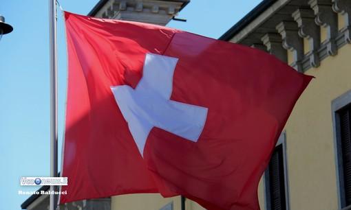 Svizzera, sì ai matrimoni gay: favorevole il 64% dei cittadini