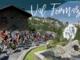La Valle Formazza ospiterà la 4a tappa del Giro d'Italia donne