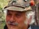 Cordoglio in Valle Vigezzo per la scomparsa di Paolo Caretti