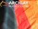 Arcigay, un corso di formazione con l'associazione sociologi italiani