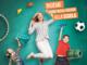 Attiva kids, aperte fino al 18 ottobre le adesioni per le scuole primarie