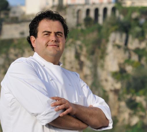 Domobianca 365: tutto esaurito per 'Chef in quota'