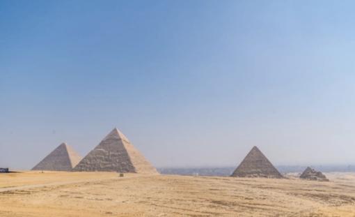Egitto: nel 2021 quanto ne sappiamo davvero?