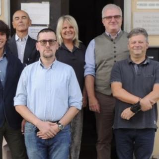 Eletto il consiglio dell'ordine dei dottori agronomi e forestali Novara Vco