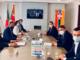 Approvato il Recovery Plan del Piemonte, per il Vco 57 progetti per oltre 560 milioni di euro