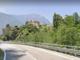 Al via i lavori di impermeabilizzazione dei viadotti a Masera