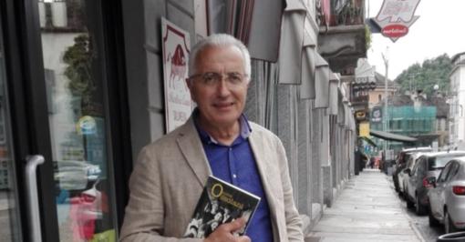 Musei civici, Valentini: ''D'Amico ha riportato in città il vento della cultura''