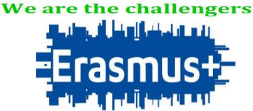 Erasmus+, scambio culturale giovanile a Gravellona e Crodo