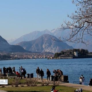 Italia Nostra rilancia la candidatura Unesco per il Golfo Borromeo