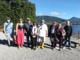 Distretto Turistico dei Laghi, i tour operator internazionali tornano nel VCO