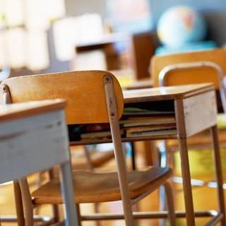 """Magliano (Moderati): """"La Scuola non è responsabile del contagio: riapriamo almeno Nidi, Infanzia e Primarie"""""""